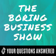 The Boring Business Show show