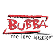 Bubba Army Radio® » The Bubba the Love Sponge Show | Bubba Army Radio® » The Bubba the Love Sponge Show show