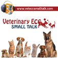 Veterinary ECC Small Talk show