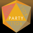 Party Roll - A 5E Dungeons and Dragons Podcast show