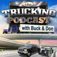 The Trucking Podcast show