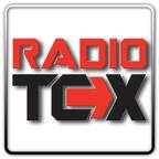 Radio TCX   An X-Wing Miniatures Podcast show