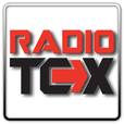 Radio TCX | An X-Wing Miniatures Podcast show
