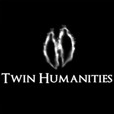 Twin Humanities | Oh The Humanities show