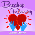 Breakup Recovery Podcast show