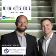 Nightside Project show