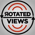 Rotated Views show