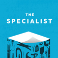 The Specialist show
