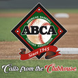 ABCA Calls from the Clubhouse show