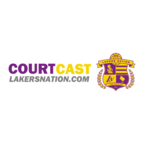 Lakers Nation Podcast show