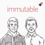 Immutable show