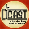 The DCast show