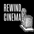 Rewind Cinema show