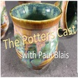 The Potters Cast | Pottery | Ceramics | Art | Craft show
