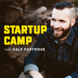 StartupCamp show