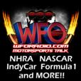 WFO Radio Podcast show