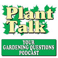 Your Gardening Questions show