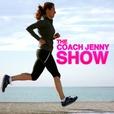 The Coach Jenny Show show