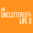 An Uncluttered Life show