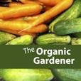 Organic Gardener Podcast show