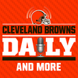 Cleveland Browns Daily & More show