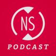 The NerdSync Podcast show