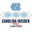 Carolina Insider show