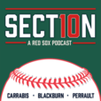 Section 10 Podcast show