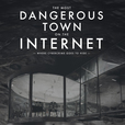 The Most Dangerous Town on the Internet: Where Cybercrime Goes to Hide show
