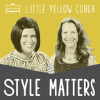 Style Matters show