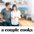 A Couple Cooks | Small Bites show