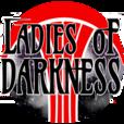 Ladies Of Darkness show
