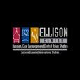 The Ellison Center at the University of Washington show