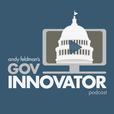 Gov Innovator podcast show