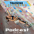 Eric Hörst's Training For Climbing Podcast show