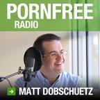 Porn Free Radio show