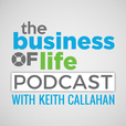 The Business of Life | Self Help | Spirituality | Wellness | Create Your Ideal Life show