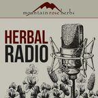 Herbal Radio show