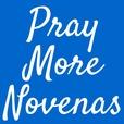 Pray More Novenas Video - Catholic Prayers and Devotion show