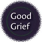 Good Grief show