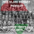 Black History Podcast show