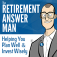 Retirement Answer Man Show show