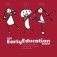 The Early Education Show show