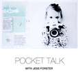 Pocket Talk show
