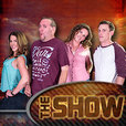 The Show Podcasts show