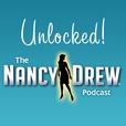 Unlocked: The Nancy Drew Podcast show