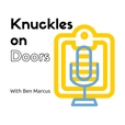 Knuckles on Doors - Organizing from the Ground Up show
