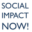 Social Impact Now! Podcast show