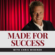 Made for Success Show with Chris Widener show