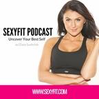 SEXYFIT PODCAST show